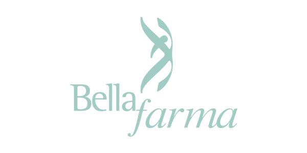 Bellafarma