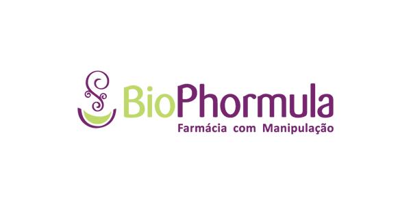 Bio Phormula