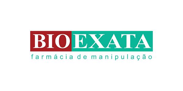 Bioexata