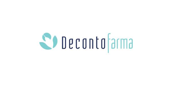 Decontofarma