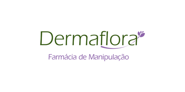 Dermaflora