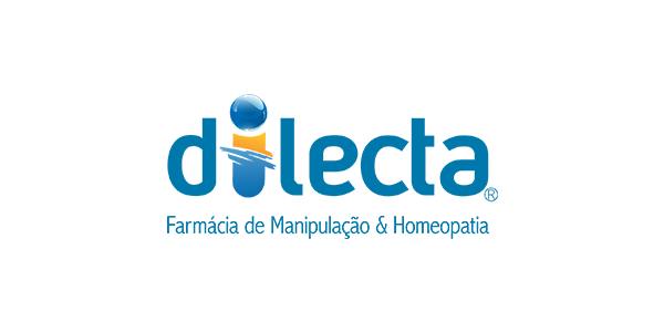 Dilecta