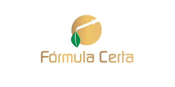 Fórmula Certa