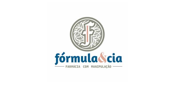 Fórmula e Cia