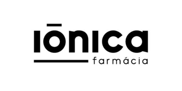 Iônica
