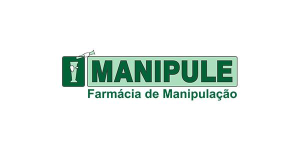 Manipule