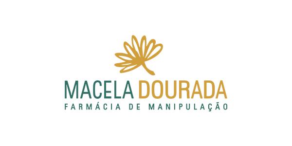 Marcela Dourada